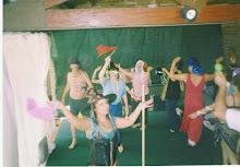 Taller de Creatividad (2004)