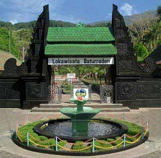 Lowongan Kerja Di Daerah Banyumas Info Lowongan Kerja Di Purwokerto Banyumas Purbalingga Di Kabupaten Banyumas Jawa Tengah Indonesia Baturraden Terletak Di