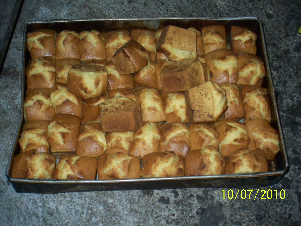 Resep Cake Kukus Gula Palem: Watch TV TV Stations Online On Your PC: Resep Roti Kukus