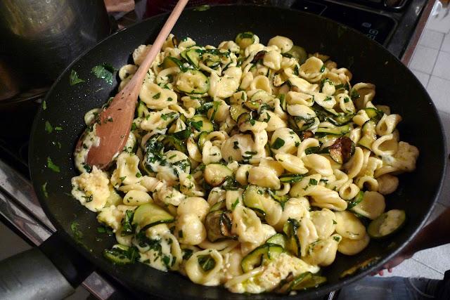 cucinare per amore naturalmente cucina veloce