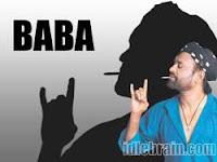 BABA Baba800