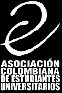 Asociación Colombiana de Estudiantes Universitarios