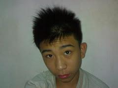 Evan wijaya
