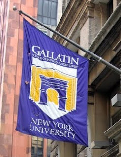 Sallomé Hralima: My Statement of Purpose for Admission to