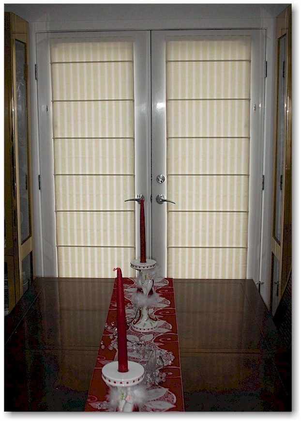 Blinds for French Doors Blog