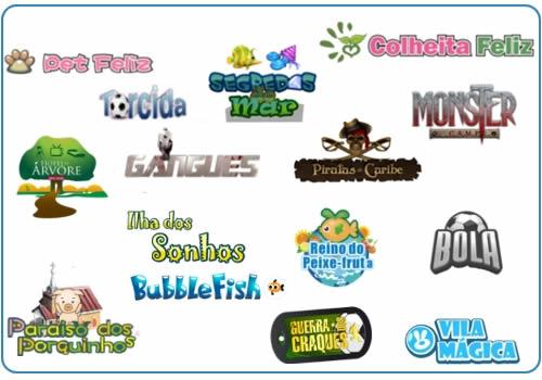 jogos browser logo games