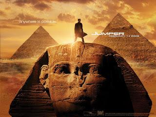 Egipto+03.jpg