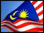 MALAYSIAKU...