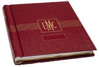 EMC Kinésithérapie-Médecine physique-Réadaptation  dans Atlas emc
