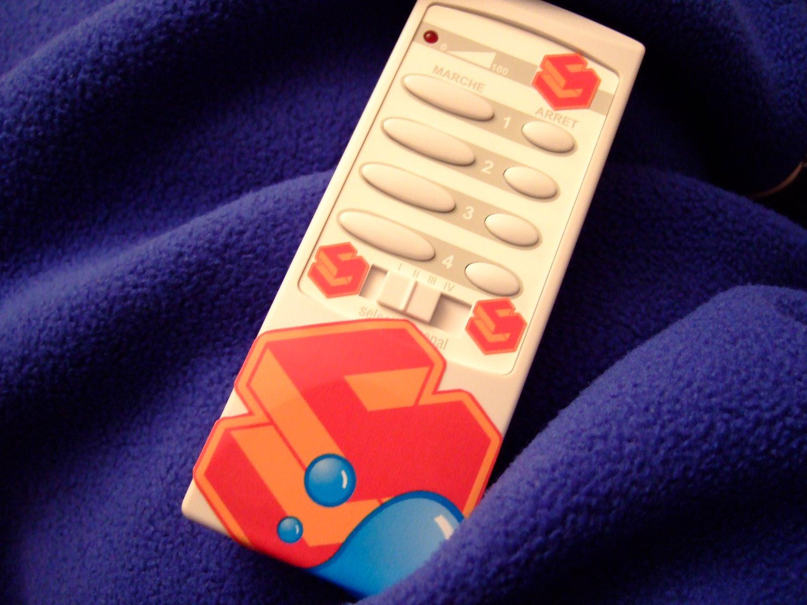 [aggressive_house_remote.JPG]