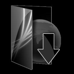 ™®«۩۩« اللعبة الرائعة Call Of Duty Black Ops 2 14.38 GBع»۩۩»®™ DownloadsFolderIcon