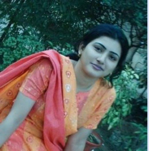 Rawalpindi City Girl: Pakistani Girls Pictures Beautiful Ladies From Islamabad