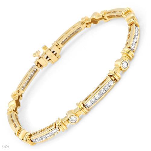 Name Brand Bracelets: Name Brand Jewelry Names
