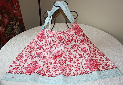 Make Your Own Car Seat Covers For Babies