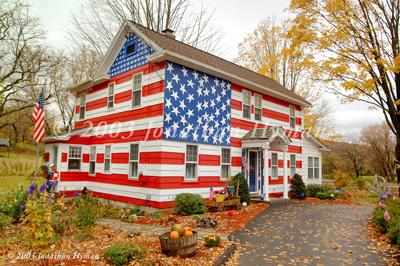 [flag+house.jpg]