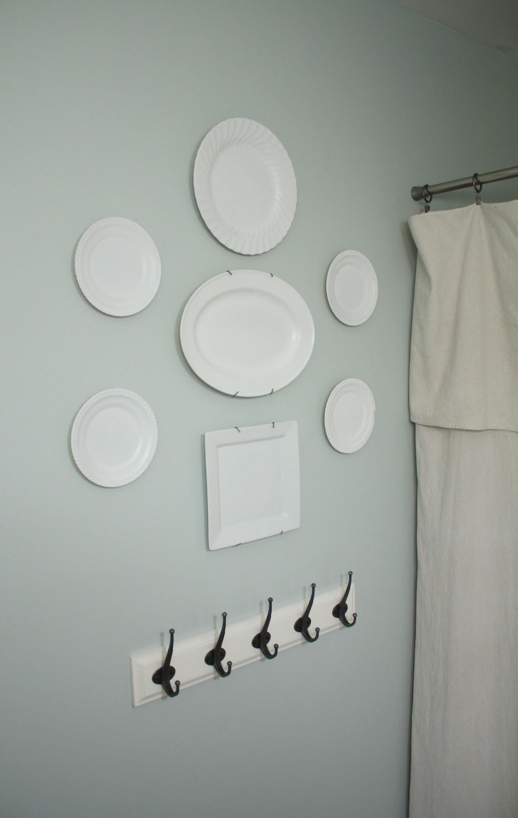 it 39 s just laine my paint colors. Black Bedroom Furniture Sets. Home Design Ideas