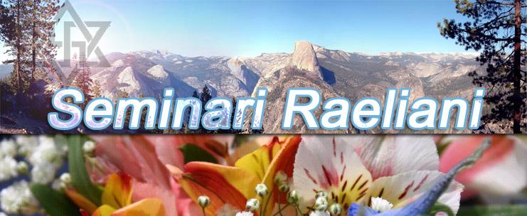 Seminari Raeliani