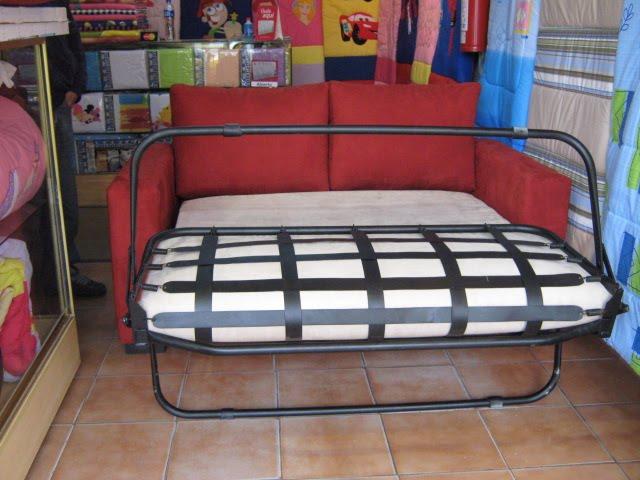 Sofa cama ripley lima peru for Sillon cama falabella