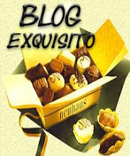 BLOG EXQUISITO