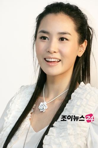 Bonita Korean Star 9 Li Da Hae