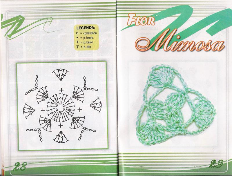 [Flores+(12).jpg]