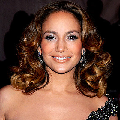 jennifer lopez hair colour. Jennifer Lopez Eyes