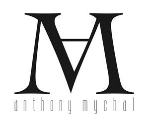 Anthony Mychal Martinez
