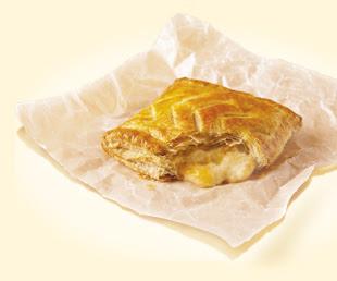 Low Fat Pasty Dough Back Pain Pasty Stools Faeces