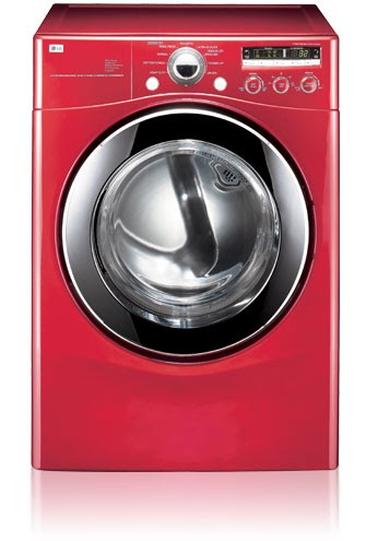 Lg Washers And Dryers Lg Stackable Washer Dryer