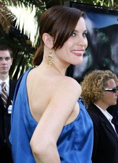 Short hairstyles Celebrity Haircut Liv Tyler 2