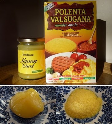 Polenta_almond_lemon_cake