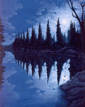 Rob_Gonsalves