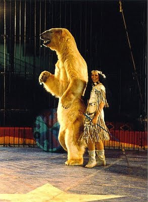 Rix_Bears%2BJeanette%2Bwith%2BIvan.bmp