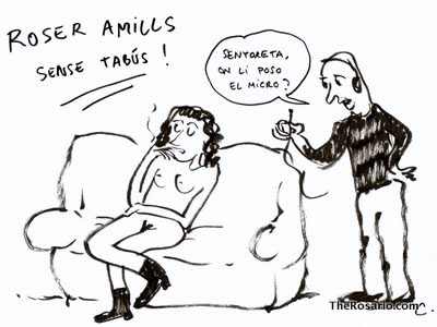 """AGENDA: propers recitals de """"Morbo"""""""