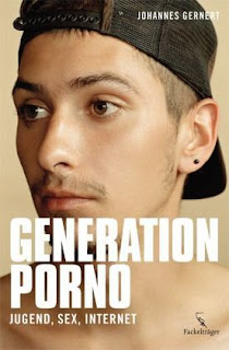cover johannes gernert generation porno