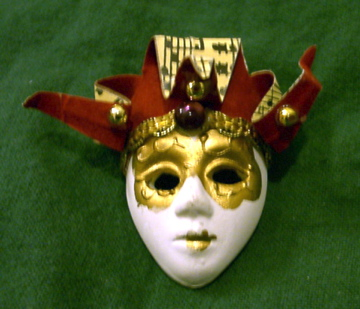 [mask.jpg]