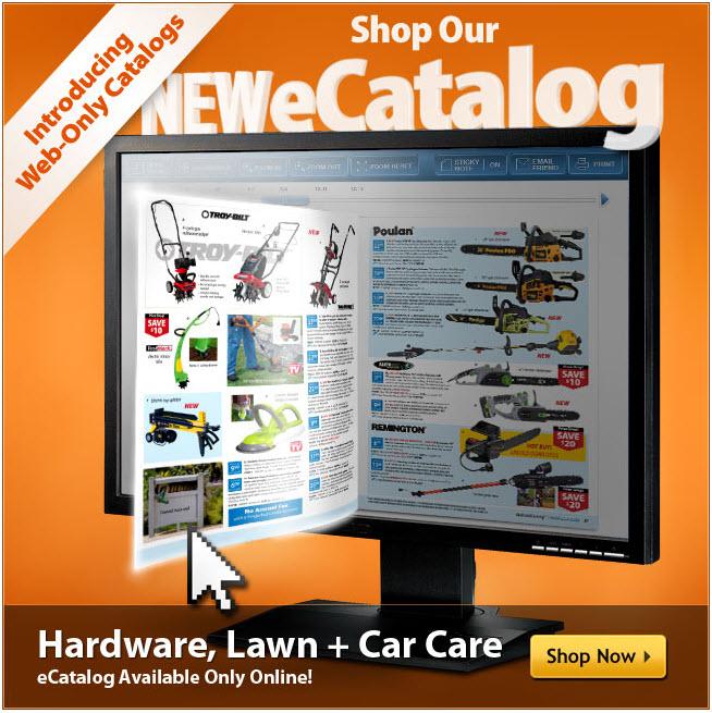 Fingerhut Catalog Shopping