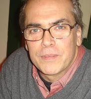 Licenciado Gustavo Acín, Psicólogo