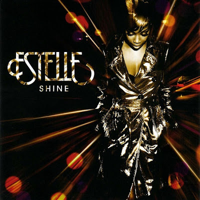 [Album] Estelle - Shine