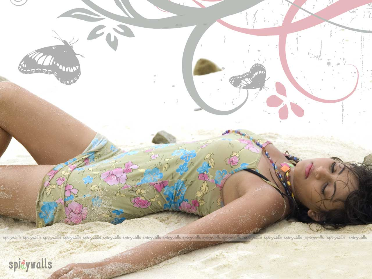 Ass Topless Sneha Ullal  nude (13 photo), YouTube, braless