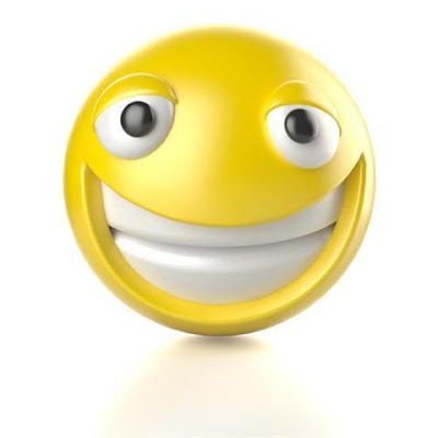 Ciekenlybi Emoticons For Facebook