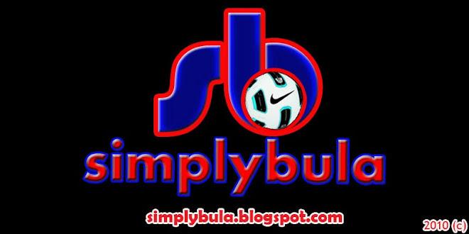 169b21e40fe Simply bula  For sale NIKE 5 air zoom control colourful II Futsal ...