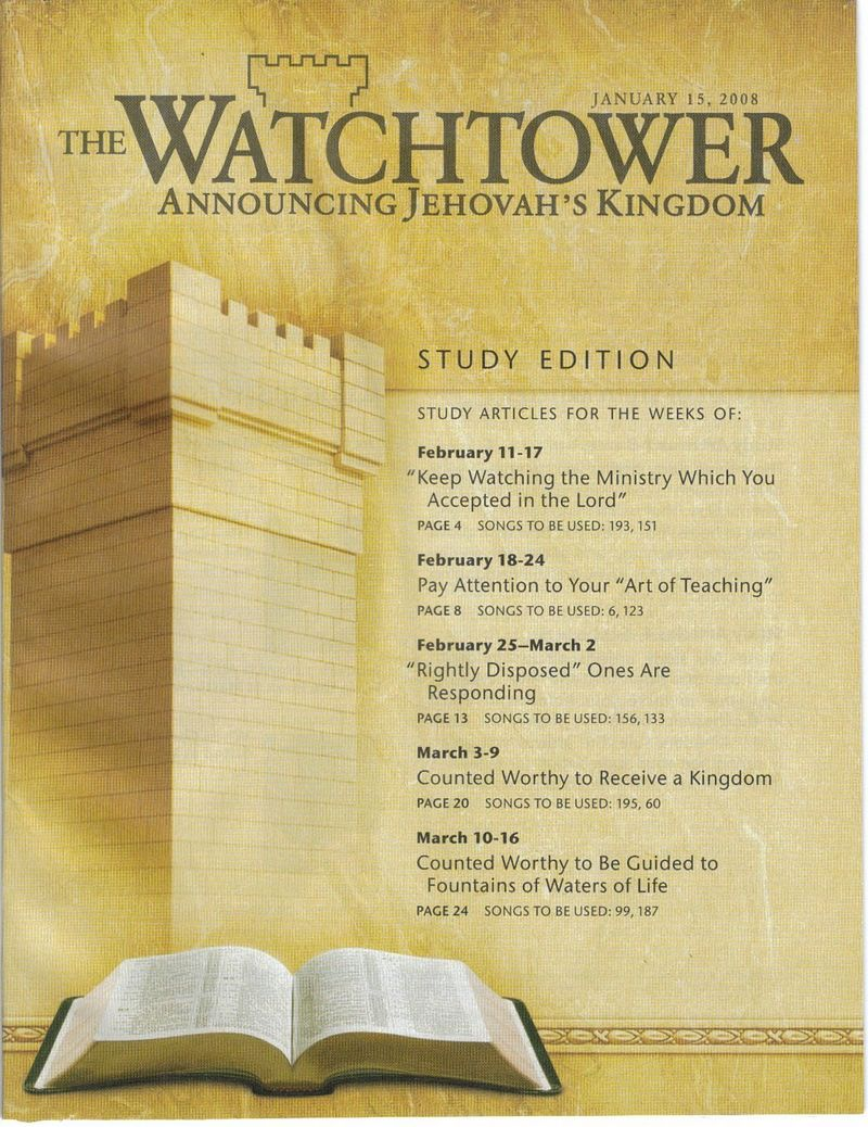 Watchtower-Study2008th.jpg
