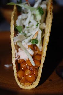 Lentil Tacos With Carrot Jicama Slaw Thug Kitchen Recipe