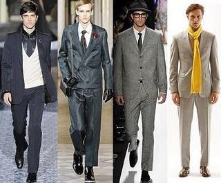 El buen vestir no solo es una actitud tambien es un acto de marketing  personal en el mundo actual tan competitivo se hace necesario tener una  presentacion ... 32cd3ceb9fae