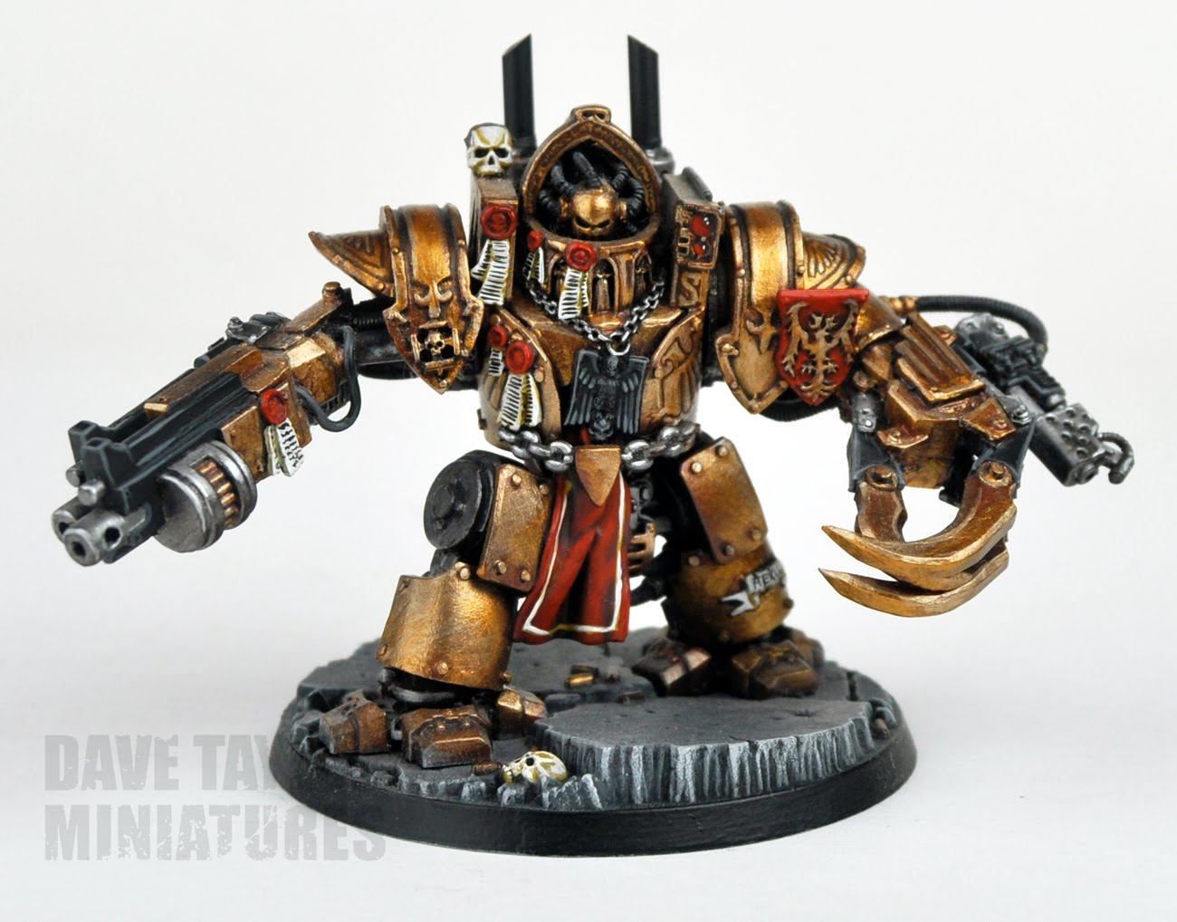 ebay rocking chair old wooden davetaylorminiatures: legio custodes army. lots of pics!