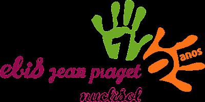 257593339ad 10 Anos da EBIS Jean Piaget