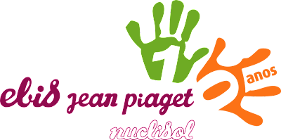 b30653516dc 10 Anos da EBIS Jean Piaget
