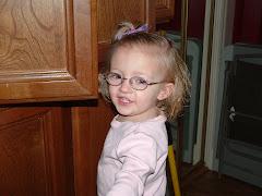 Camdyn's Glasses