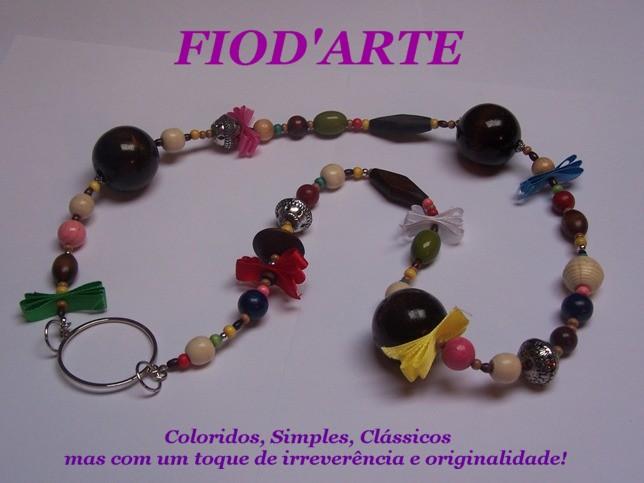 FIOD'ARTE